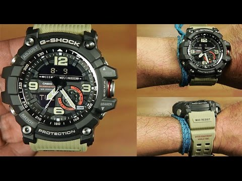 Image result for G661 casio