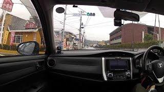 【県道シリーズ】静岡県道130号伊豆長岡三津線【等倍】