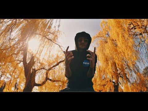 NELI - Nu uita! (Black Mamba) 🐍👁 Official Music Video