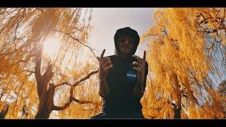 NELI - Nu uita! (Black Mamba) Official Music Video