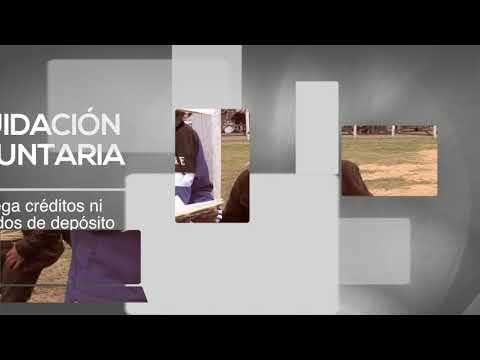 BanEcuador NO es el Banco Nacional de Fomento