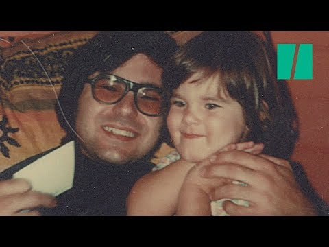 What's It's Like Being The Daughter Of A Serial Killer   Perspectives