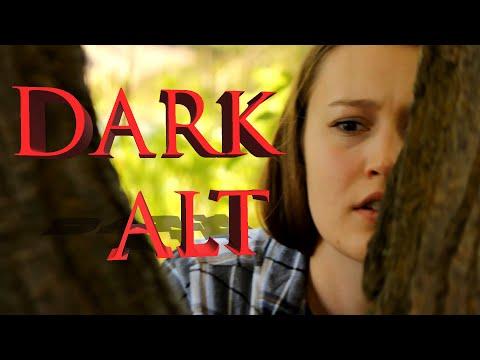 dark-alt