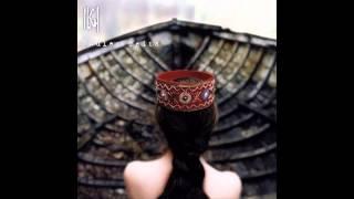 Ilgi - Saules Meita (full album)