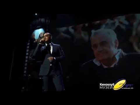 Методие Бужор -