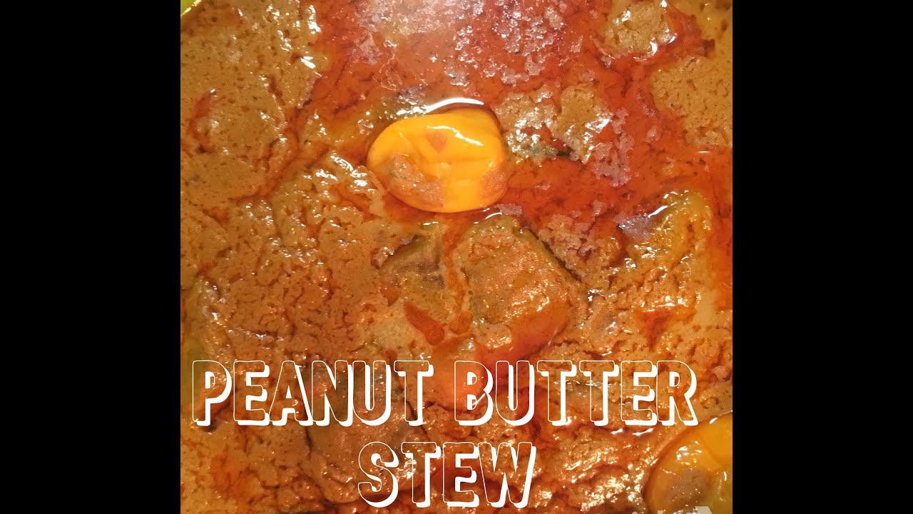how to cook without butter