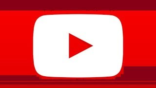 How to bring back old Youtube