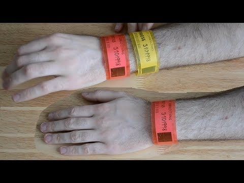 Tartarus Slave Collar from YouTube · Duration:  1 minutes 3 seconds