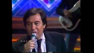 Cantare - Fred Bongusto