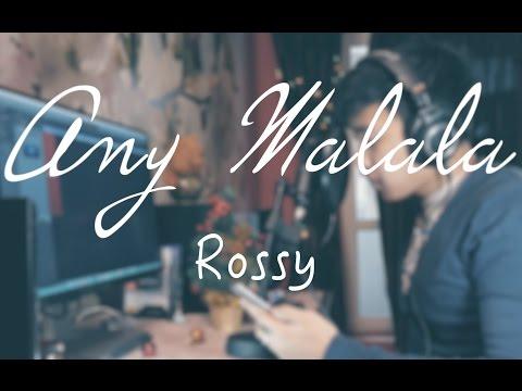 Any Malala - Rossy | Cover By Kathieu03 | (ft Avotra Andrianina) | 4K
