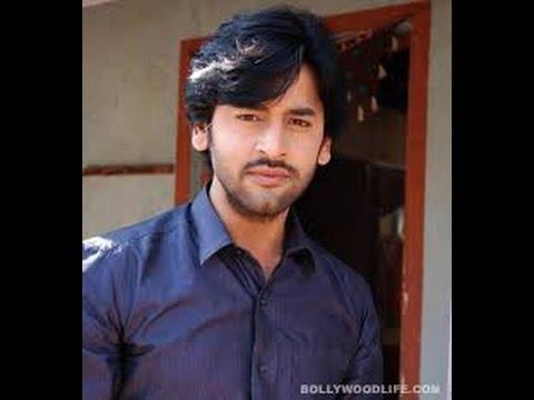 Wajah Asli Shashank Vyas Pemeran MLA Dr Jagdish Bhairon Singh di Serial ANANDHI di ANTV