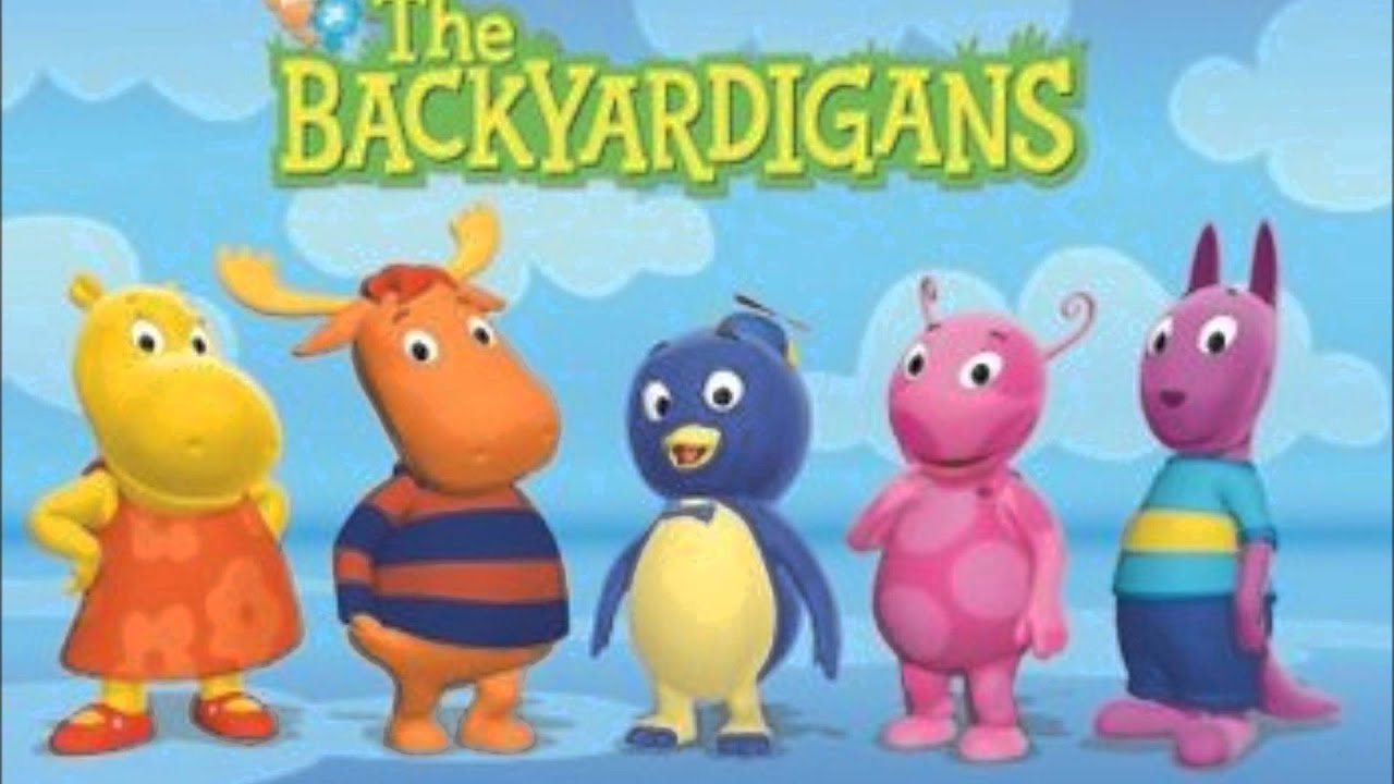 backyardigans songs backyardigans www pixshark images galleries with a backyardigans. Black Bedroom Furniture Sets. Home Design Ideas