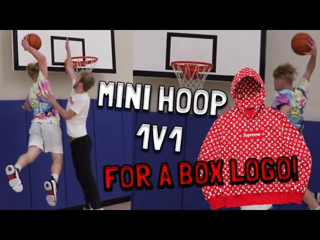 mini-hoop-1v1-for-supreme-box-logo