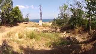 Раскопки византийского поселения в Бяла(http://alexnab.livejournal.com/176982.html - получился археологический музей под открытым небом на южной окраине Бяла. В 2009..., 2012-07-24T10:59:18.000Z)
