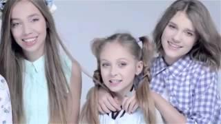 МИР БЕЗ ВОЙНЫ ДЕТИ ЗЕМЛИ   OPEN KIDS mp4 Україна Муз  клипы 0 1420128286164