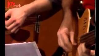 Yonca Lodi - Emanet - Joyturk Akustik
