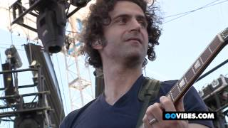 """Zappa Plays Zappa - """"Take Your Clothes Off When You Dance"""" at Gathering of the Vibes 2012"""