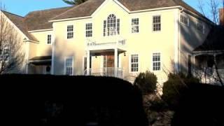 marshfield massachusetts south shore ma real estate for sale