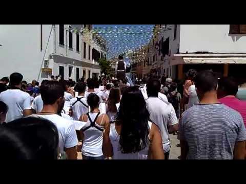 Sant Martí 2017 (i4)