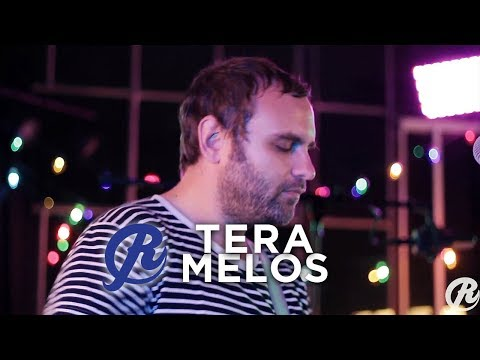 Tera Melos - Your Friends (Ring Road Live Sessions)