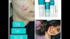 hqdefault - New Proactive Acne Treatment