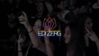 INTENSE @ RIO VERDE/GO 1  EDI ZERG
