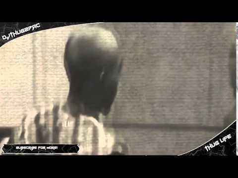 2Pac Remix - Everything They Owe [By KMBeatz]