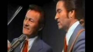 Jim & Jesse - 1976 - Paradise