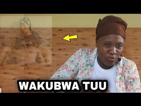Download JIFUNZE KUPIGA KATERERO!! Lazima Amwage Maji Ukifanya Ivi