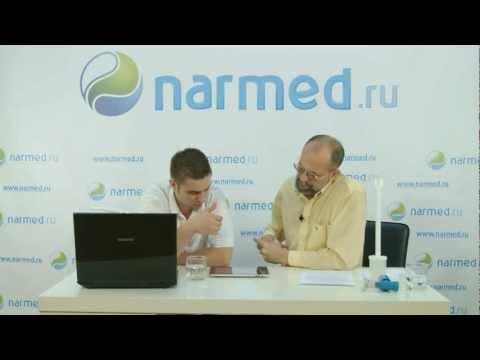 Справочник по заболеваниям — Справочник болезней и советы