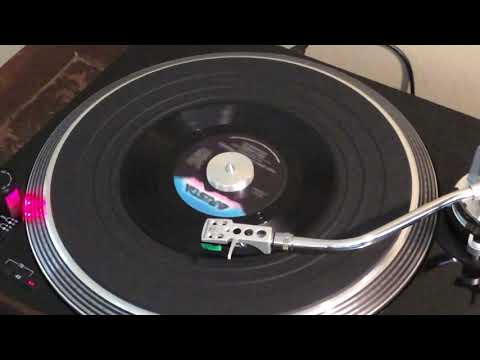 Milli Vanilli - Baby Don't Forget My Number [45 RPM EDIT] music