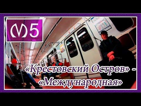 Автобусы в Ригу из Санкт-Петербурга, расписание, маршруты