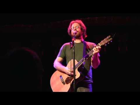 JoCo - Re Your Brains - Live in SF 01/18/2009