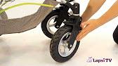 Коляски б у geoby olx. Ua. Цена от (грн. ) цена до (грн. ). Прогулочная коляска geoby в очень хорошем состоянии. Детская коляска geoby c258g.