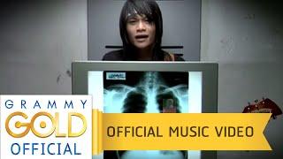 ความต้องการทางแพทย์สูง - พี สะเดิด【OFFICIAL MV】
