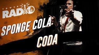 Tower Radio - Sponge Cola - Coda