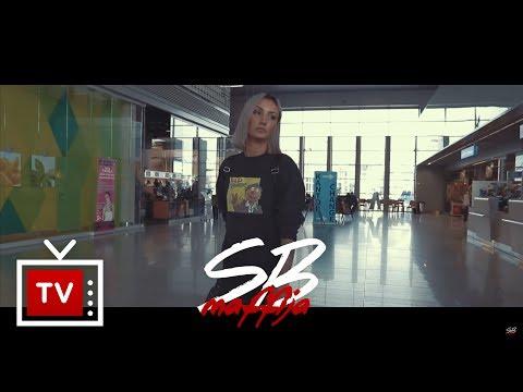 Beteo - Nie Chcę (prod. BLBEATZ) Official Video / Jeden Jedyny