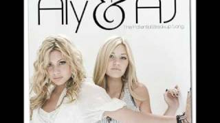 Aly & Aj feat King oF Harts - Potential Breakup Song [Official Remix]