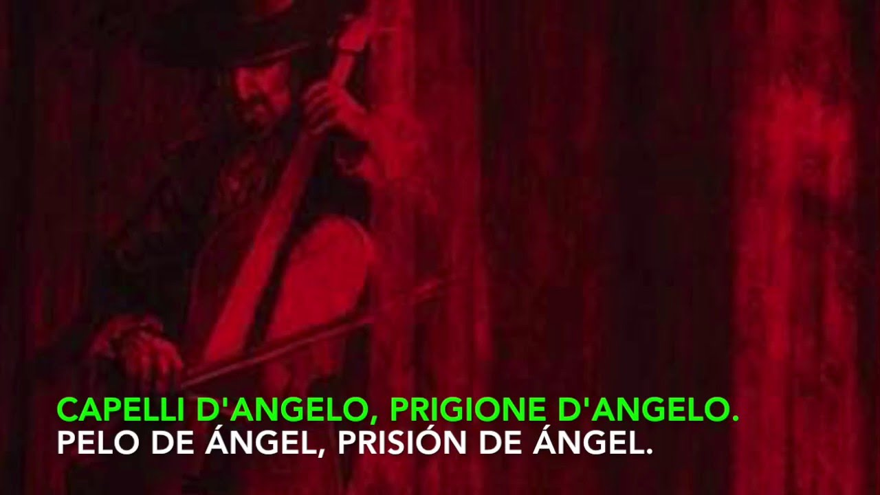 diablo-swing-orchestra-velvet-embracer-sub-espanol-lyrics-rarity-sparkle