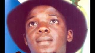 Benin, Petit Miguelito- Julia
