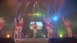 LIVE MIX デビュー3か月連続発売シングル3枚目、沖縄民謡をモチーフにし...