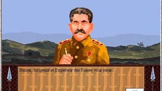 Civnet - Russes.wmv