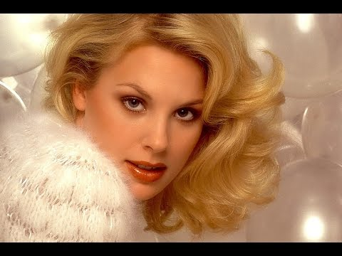THE DEATH OF DOROTHY STRATTEN