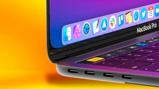 Best Mac Apps 2021! screenshot 5