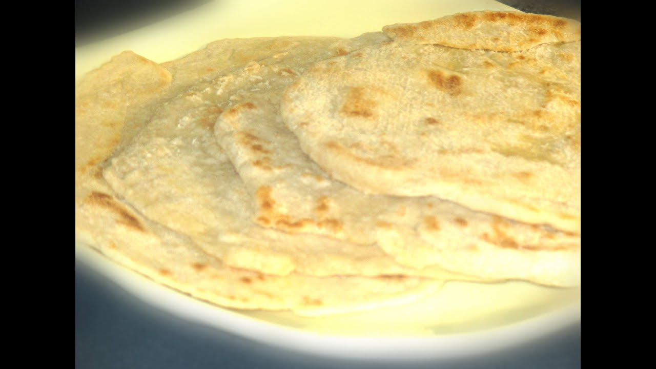 How to make real jamaican roti recipe 2015 youtube how to make real jamaican roti recipe 2015 forumfinder Gallery