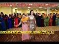 İmparator şahine Surgiçi 2018 Halay Raks Cide Govend Kurdish Milanı Dawet