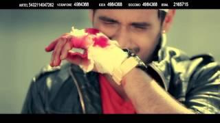 Nav Sidhu | Galti | Full Official Video | Super Hit Song | Sohi Productions