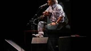 Caetano Veloso/Jorge Amado - Milagres do Povo