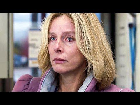 LE PETIT LOCATAIRE Bande Annonce (Karin Viard - 2016) - FilmsActu streaming vf