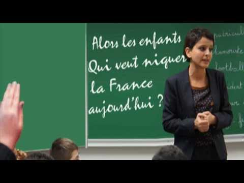 Les Impôts - Éducation Civique Suisseиз YouTube · Длительность: 3 мин44 с